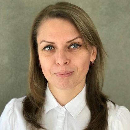 Katalin Niță